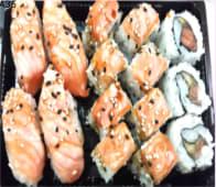 A35 Sushi Misto