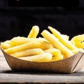 Batatas Palito