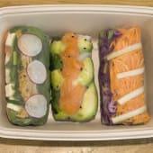 Protein Box (3 Uds.)