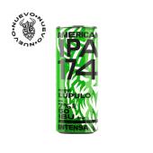 Cerveza American IPA 174 en lata (269 ml.)