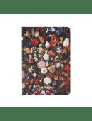Скетчбук Flowers (A5)