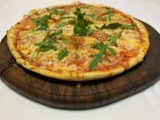 Піца Маргарита (500г/28см)
