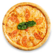 Піца Маргарита (32см/450г)