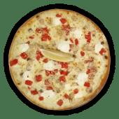 Піца Філадельфія (30см)
