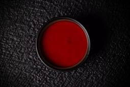 Sos de roșii picant