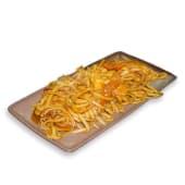 Noodles Vege