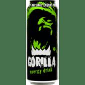 GORILLA, 0.45 Л.