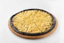 Піца Nero 4 сири (520г)