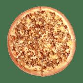 Pizza Speedy Romano mini 42cm