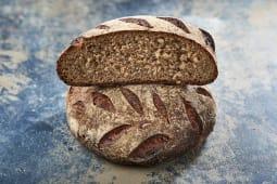 Спельтовий хліб (690г)