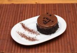 Ciocolatina