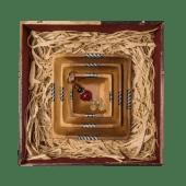 Magadi Gift Box