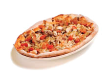 Pizza Nec's