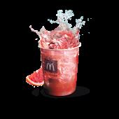Lemonade Pamplemousse Rose (30cl)