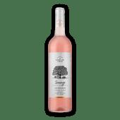Sossego rosé FRESCO