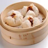 Chaxiu bao (2 uds.)