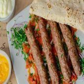 Chich Kabab