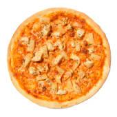 Піца Гавайська (30см/420г)