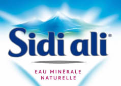 Sidi Ali (50cl)