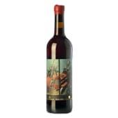 Perill Noir (Vin Rouge)