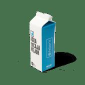 Agua en caja (500 ml.)
