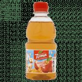 Sok jabłkowy 330ml