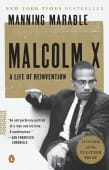 Malcolm X - Life Of Reinventio