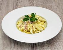 Pates sauce Carbonara (box 250g)
