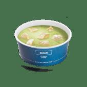 Zupa Gronn
