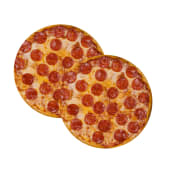 Pizza Super Pepperoni