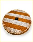 Torta Perfetta  530 gr