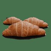 Croissants x 6U