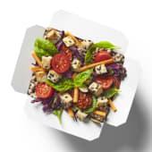 Tofu Gryka Box