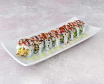 Tataki roll (8 uds. )
