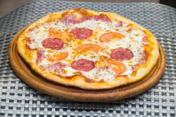 Піца Маріо (515г)