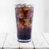 Cherry Cola شيرى كولا