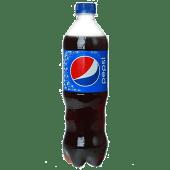 Pepsi (0.33л)