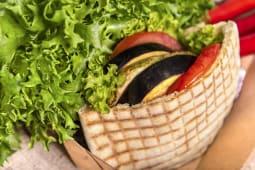 Дапапер вегетар (300г)