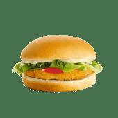 Chicken Délice
