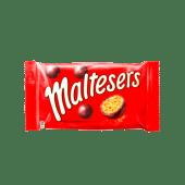 Maltesers (37 g.)