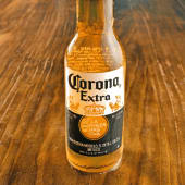 Corona extra (350 ml.)