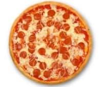Піца Пепероні (435г/30см)