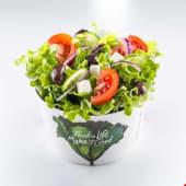 Salata Athena