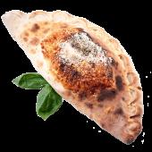 Кальцоне з салямі (360г)