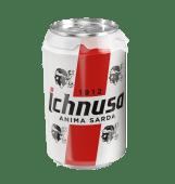 Ichnusa 33cl