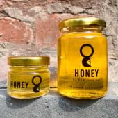 Honey, 125gr