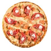 Піца Філадельфія (25см)