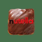 ნუტელლა / Nuttella