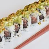Matsu tuna roll