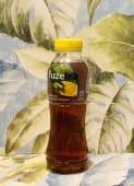 Fuztea Limone e Lemongrass 40cl